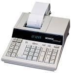Monroe 2020 Plus II Medium Duty Desktop Printing Calculator